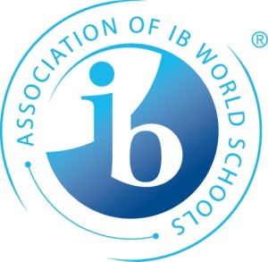 International Baccalaureate Information Night is back