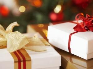 Hot list Christmas gifts