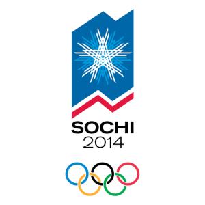 Winter Olympics 2014: how safe is Sochi?