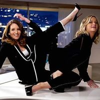 """American Hustle"" wins big at 2014 Golden Globes"