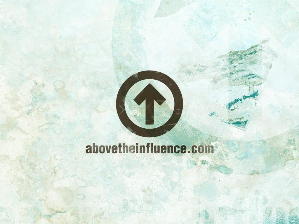 %27Above+the+Influence%27