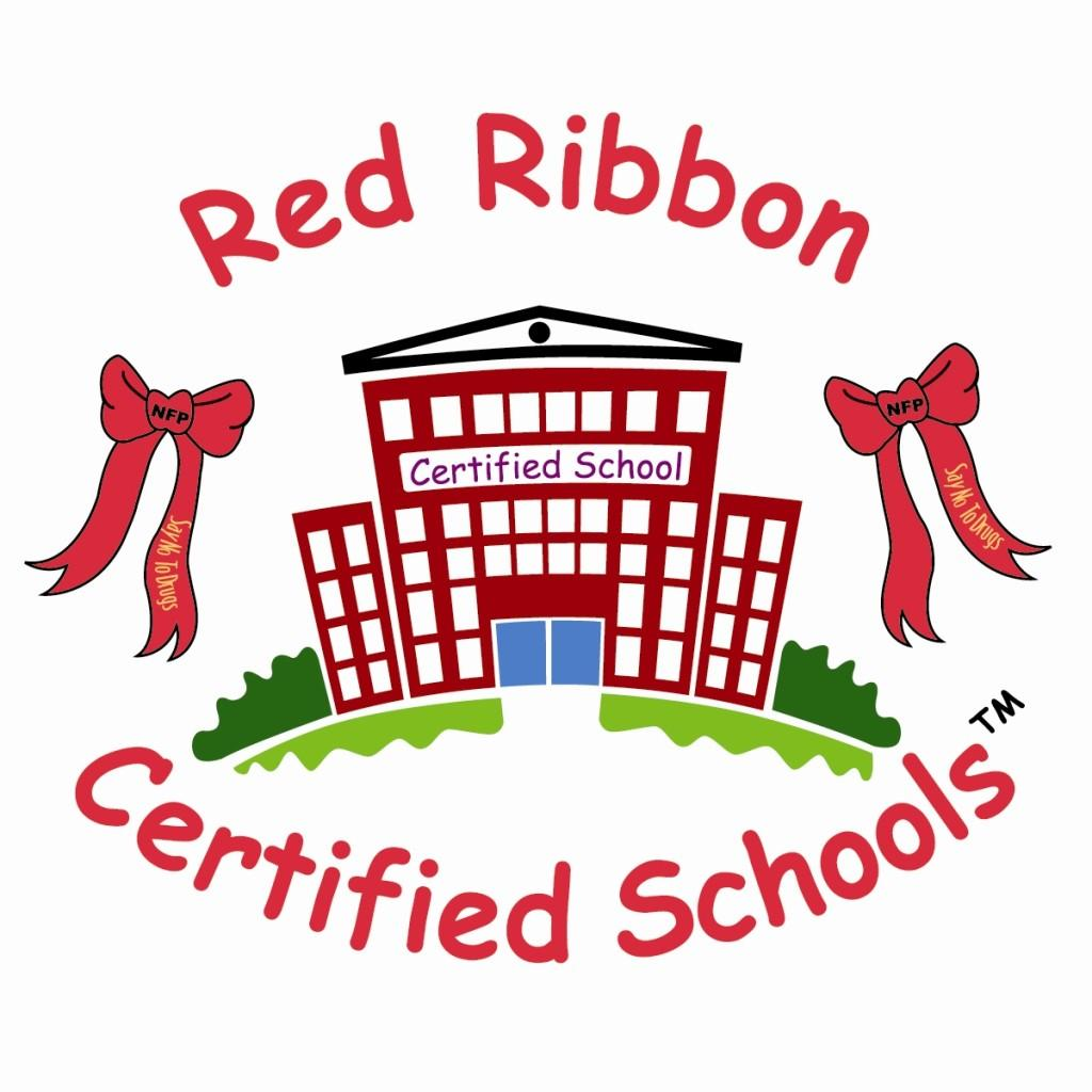 Tigard+High+achieves+Red+Ribbon+certification