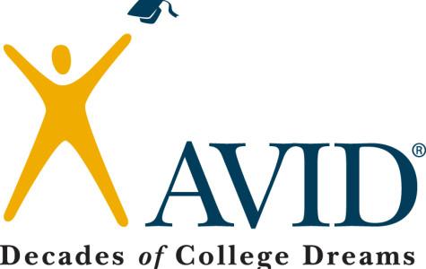 AVID program to begin at THS