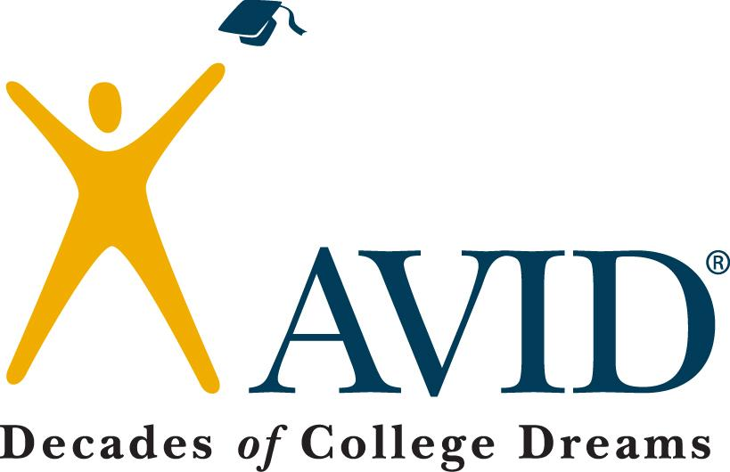 AVID program to begin at THS