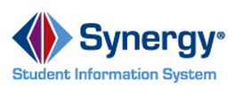 eSIS is gone... Synergy is here!