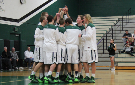 Tigard girls basketball wins while boys fall behind