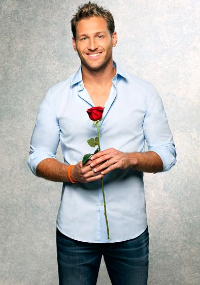 Who will win Juan Pablo's heart?