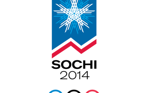 Winter Olympics 2014: how safe is Sochi?