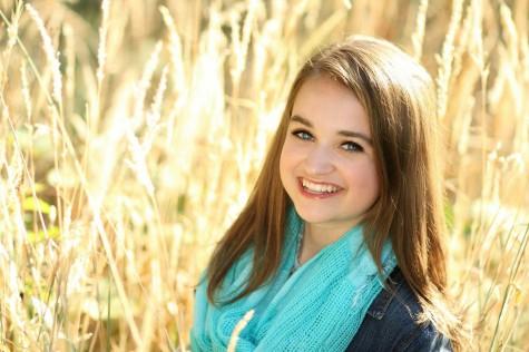 Hannah Curry