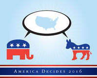 Advice and Opinions about 2016 Presidential Election