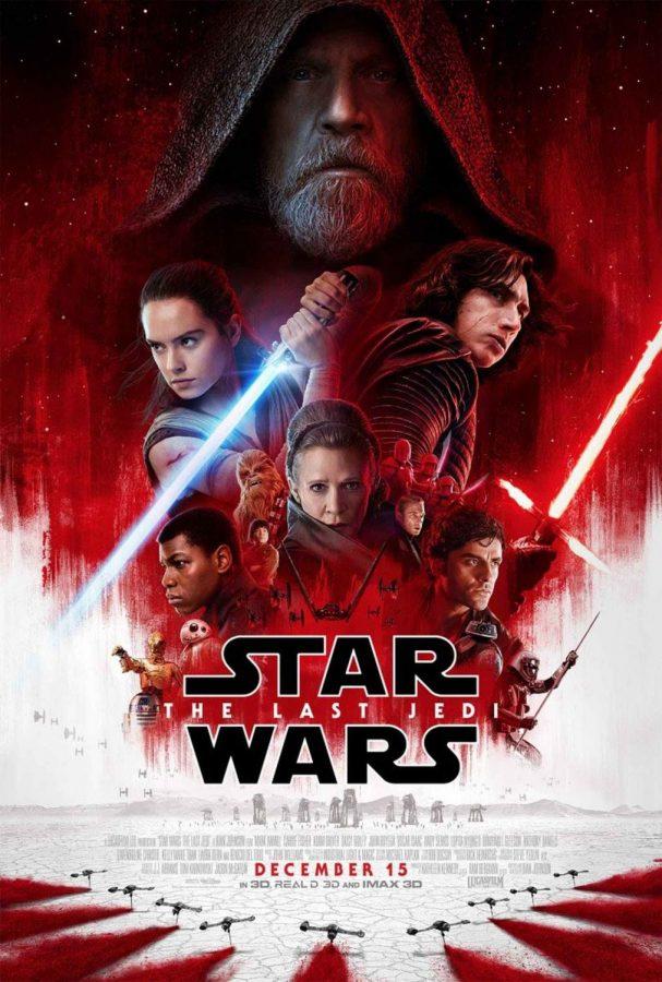 Star+Wars+backlash