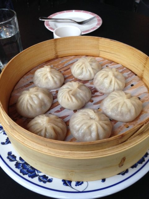 %E2%80%9CXiao+long+bao%2C%E2%80%9D+or+Shanghai+soup+dumplings%2C+are+served+in+a+bamboo+steam+basket+at+XLB.+They+should+be+eaten+with+chopsticks+and+a+spoon.