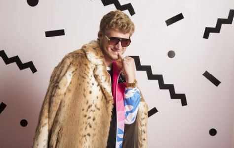 Get on the Gravy Train and see Yung Gravy at the Wonder Ballroom