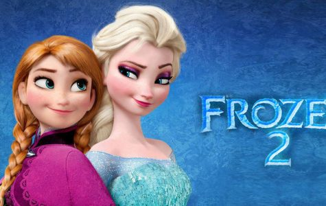 """""""Frozen 2"""" stuns the box office and family's hearts"""