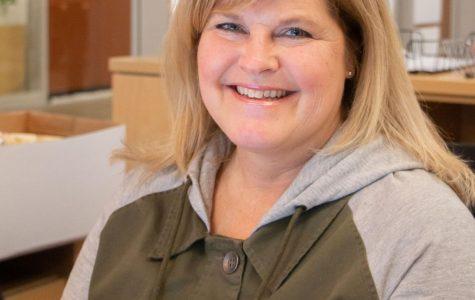 Lynette Biglow